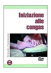 Peter Gabriel : Still growing up / Live & unwrapped - Coffret 2 DVD