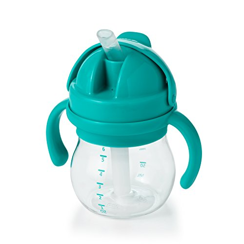 OXO Tot Transitions Straw