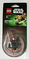 Lego Star Wars Darth Maul Magnet - 6031704