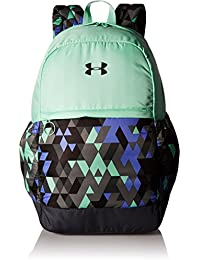 9dbef644bd99 under armor backpacks for girls cheap   OFF52% The Largest Catalog ...