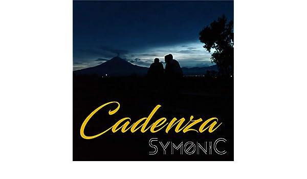 Cadenza de SymoniC en Amazon Music - Amazon.es