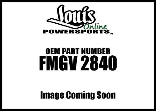 05 YAMAHA YZ250: Race Tech G2R Fork Gold Valve ()