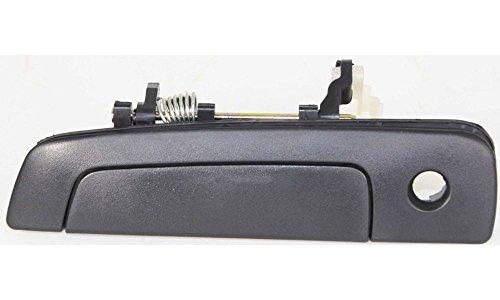 2003 chrysler sebring door handle - 2