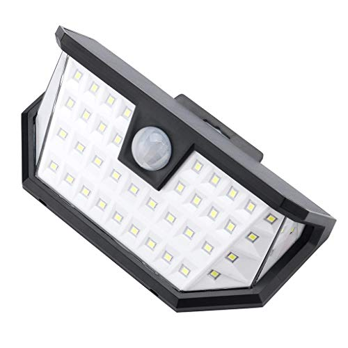 Outdoor Lighting For Market Stalls in US - 9