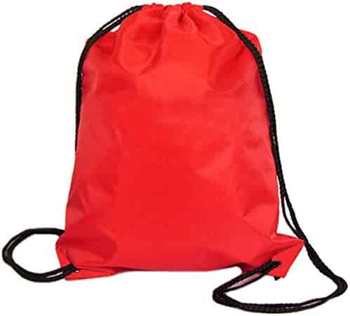 818b7a4a4a83 Shopping Browns or Reds - Gym Bags - Luggage & Travel Gear ...