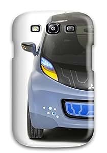 MichelleNayleenCrawford Galaxy S3 Hard Case With Fashion Design/ SYqIKDj534ozccu Phone Case