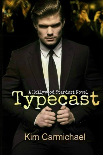 Download Typecast (Hollywood Stardust) pdf