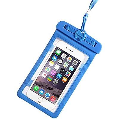 waterproof-case-universal-waterproof-1
