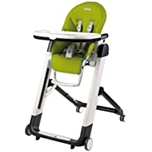 Peg Perego Siesta Highchair, Mela