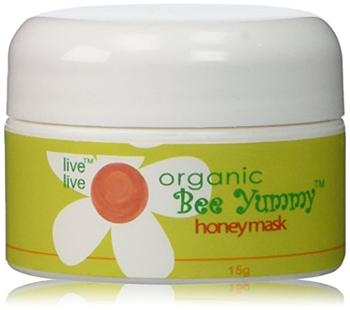 Bee Yummy Skin Food - 2