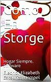 Como En Storge: Hogar Siempre. Software (2) (Spanish Edition)