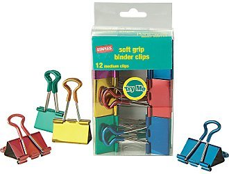 staples-medium-metallic-soft-grip-binder-clips-1-1-4-size-with-5-8-capacity