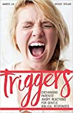 [By Amber Lia ] Triggers: Exchanging Parents' Angry Reactions for Gentle Biblical Responses (Paperback)【2018】by Amber Lia (Author) (Paperback)