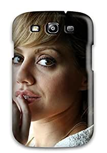New Fashion Case Cover For Galaxy S3(olGGHnw6158KdYnJ)