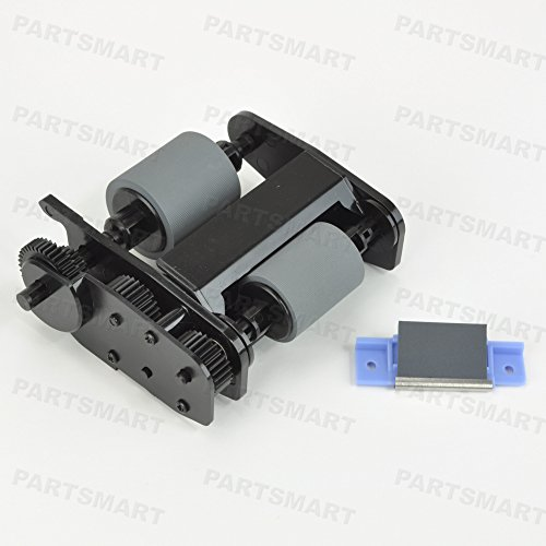 ADF CB414-67918 Feed Roller Assembly by Partsmart Corporation