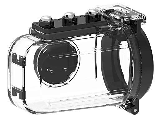 Drift 51-003-03 Ghost 4K Waterproof Case