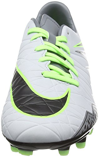 Nike Hypervenom Phelon II FG Mens Firm-Ground Soccer Cleat yMvFmmU
