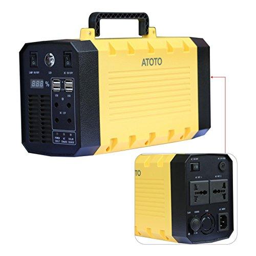 atoto-ultra-backup-power-source-lithium-mini-uninterruptible-power-supply-ups-portable-power-bank-ba