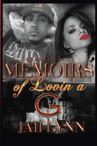 Memoirs Of Lovin A G