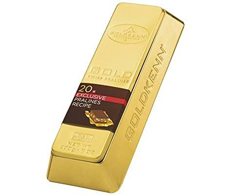 goldkennr-exclusive-metal-goldbarr-200gr-20-pralines