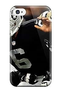 Rolando Sawyer Johnson's Shop 3191202K684155934 oaklandaidersew orleansaints NFL Sports & Colleges newest iPhone 4/4s cases