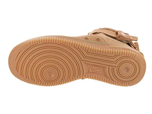 eleme Mujer W Mid Gold Nike elemental Deporte Zapatillas Sf Para Af1 700 Multicolor De Pt7dw8xdRq