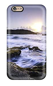 MsU31173zasx Cases Covers Protector For Iphone 6 - Attractive Cases