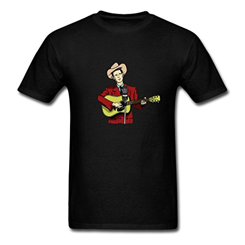 Williams New Black Tee T-shirt - 3