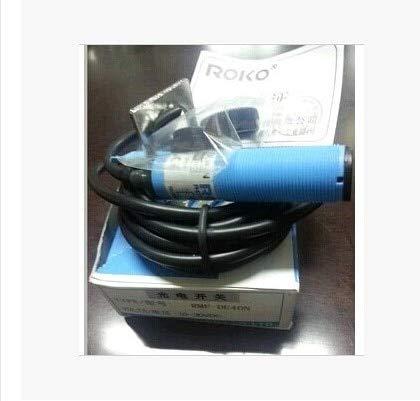 New Original Photoelectric Switch RMFDU10N RMFDU40N
