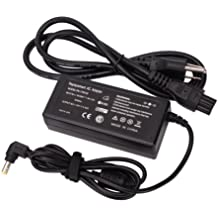 Electronic Shop AC Adapter Power Supply Battery Charger with Power Adapter Cord for, Toshiba Tecra R850-S8519 R940-S9420 R950-SP3347L, Toshiba Tecra R850-S8520 R940-SMBN1X R950-SP3360KM, Zebra Eltron Hitek Printer LP2844-Z FSP50-11, Zebra Eltron Printer LP2844 LP2042 TLP2824 LP2824-Z, Zebra Eltron TLP2844 TLP3842 TLP3844-Z , Zebra LP TLP 3844-Z Thermal Printer, Zebra LP2722 LP2122 LP2142 LP2344 Printer, Toshiba Satellite Pro C640-SP4004L C640-SP4004M