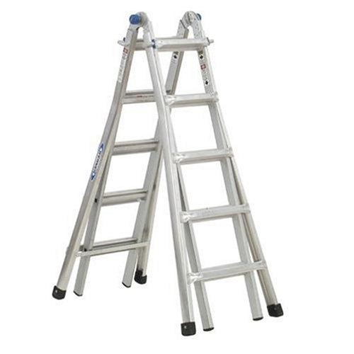 werner-mt-17-300-pound-duty-rating-telescoping-multi-ladder-17-foot