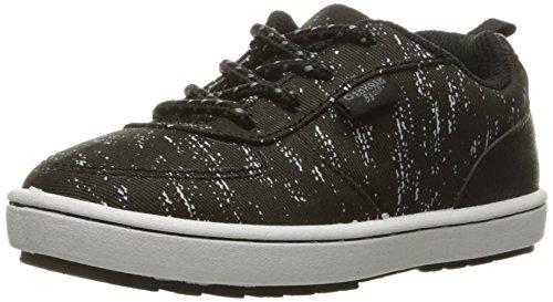 oshkosh-bgosh-boys-nexus-sneaker-black-7-m-us-toddler