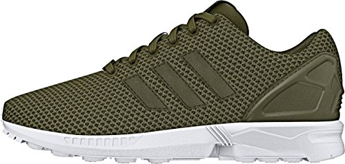 huge selection of fa220 c265e Originals Originals Flux Zx Adidas Adidas Flux Zx Adidas Xqwx0tzB