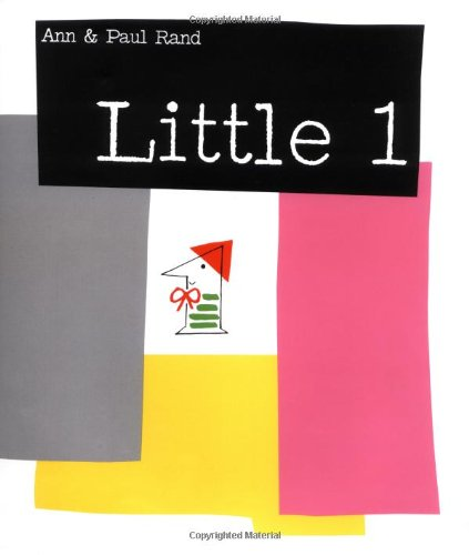 Image of Little 1