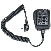 Vertex MH-45B4B Noise Cancelling Speaker