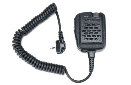 (Vertex MH-45B4B Noise Cancelling Speaker )