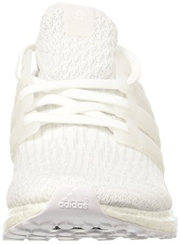 Adidas Ultra Boost Loopschoenen Wit
