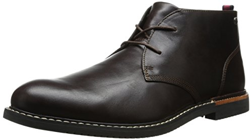 5511A|Timberland Earthkeepers Brook Park Chukka Brown Smooth|41,5