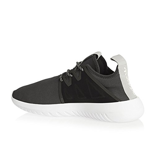 Tubular Chaussures Viral2 Fitness adidas W de Femme vwAfqF