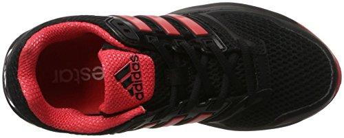 Donna White Running W Core Black adidas Nero Questar Pink Scarpe Ftwr Core 6qAtnwHIn