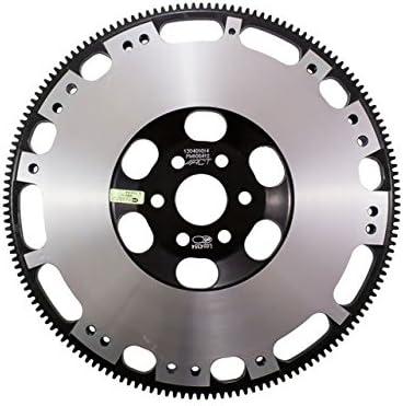 ACT 600412 XACT Prolite Flywheel