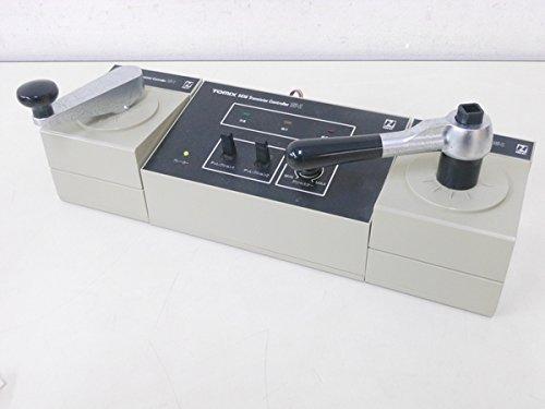 TOMIX 5016 トランジスターコントローラーDU-2の商品画像