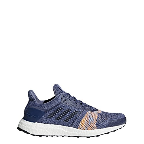 Boost Performance Shoe Running Womens adidas Ultra Performance adidas Street 6HcxwOvyqX