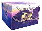 Star Wars Card Game By Decipher - Jabba's Palace Booster Box - 60P9C