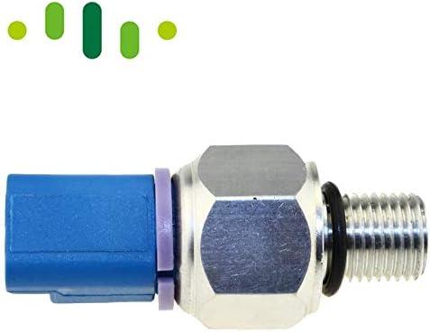 Brand New Peugeot 207 SW Oil Pressure Switch 1 Year Warranty!