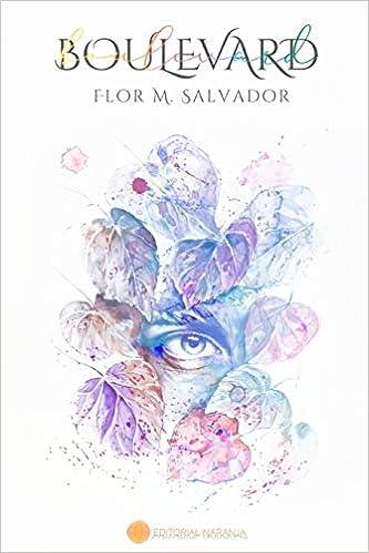 Boulevard: 1: Amazon.es: M. Salvador, Flor, M. Salvador, Flor ...