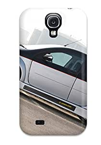 Hot 4307340K89545514 Top Quality Protection Smart Forfour 37 Case Cover For Galaxy S4