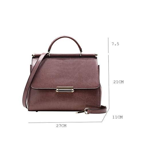 et Gray européenne Sac PU sac à mode Messenger bag sac femme femme main de petit pour à américaine pour carré bandoulière wwAOgqBx7