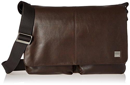 knomo-london-brompton-kobe-15-inch-soft-leather-messenger-mens-bag