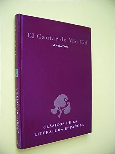 Poesía (Biblioteca Fundamental de Nuestro Tiempo): Amazon.es: Gabriel Celaya: Libros